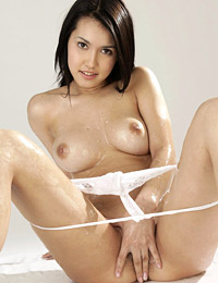 Model maria ozawa in choice fuck