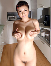 Model meguru in big ass n tits iii
